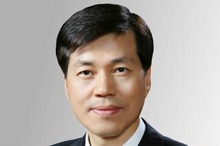 [Who Is ?] 김태한 삼성바이오로직스 대표이사 사장