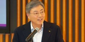 """박성하, SKC&C 신년사에서 """"디지털 중심의 비즈니스모델 혁신해야"""""""