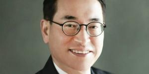 삼성SDS 사외이사로 유혁 신현한 조승아 3명을 새로 선임하기로