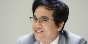 """[Who Is ?] 이재현 CJ그룹 회장"