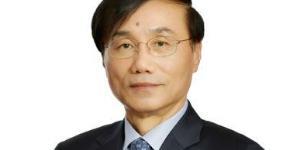 """""""""""신세계 주식은 유통업종 최선호주"""", 중국 한한령 해제되면 가치 올라"""