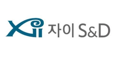 """""""GS건설 자회사 자이에스앤디, 가로주택 정비사업 482억 규모 수주"""