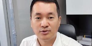 """KCGI 한진그룹 향한 비판 재개, ""대한항공 부채비율 개선 노력 없다"