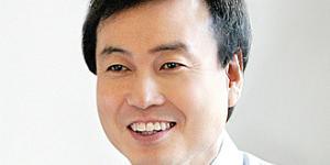 "LG생활건강 주가 상승 전망, ""브랜드 경쟁력으로 안정적 성장"""