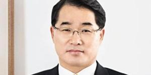 """""""""""신세계인터내셔날 주가 상승 예상"""", 비디비치 앞세운 화장품 호조"""