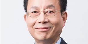 """""""국민연금 HDC현대산업개발 주식 계속 매도, 지분 10% 밑으로 줄어"""