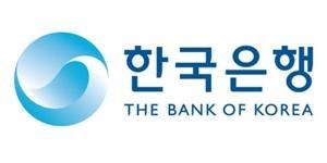 한국은행, 써머스플랫폼과 손잡고 지역경기 모니터링 강화