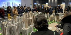 """""""GS건설, 올해 전국 24개 단지에서 자이 아파트 2만5천 세대 공급"""