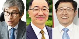 """""""테라젠이텍스 EDGC, 개인 직접의뢰 유전자검사 열려 수혜기업 꼽혀"""