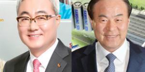 """""""중국 배터리 보조금장벽 연장 가능성에도 한국기업 증설투자는 그대로"""