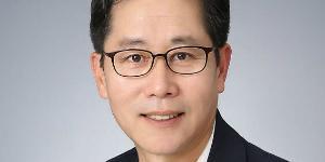 """""""청와대 디지털혁신비서관에 조경식, 현 EBS 상임감사"""