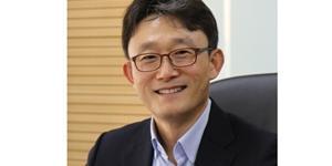 """""""[1월3주차] 비즈니스피플 주간 기업 임원인사 동향"""