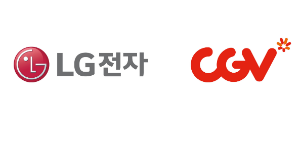 """LG전자, CGV에서 LG페이 사용하도록 하고 영화 할인쿠폰 제공"