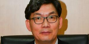 """""""[오늘Who] 이대훈, NH농협은행 대기업대출 연체율 증가에 선제대응"""