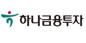 """""""검찰, 하나금융투자 리서치 연구원을 거액 선행매매 혐의로 구속"""