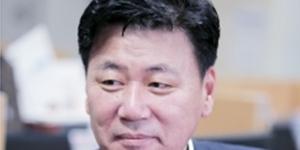 """""""시장 없는 천안시, 천안역 중심의 원도심 재개발은 '이상무'"""