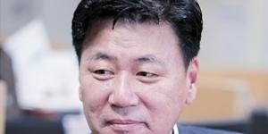 시장 없는 천안시, 천안역 중심의 원도심 재개발은 '이상무'