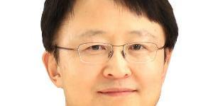 삼성전기 대표이사 사장에 경계현, 삼성전자 반도체 설계 전문가