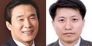 교보증권, 김해준 투자금융 박봉권 자산관리 각자대표체제 갈 가능성