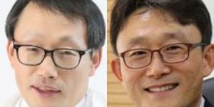 """""""구현모, KT 대표 선임 라이벌 박윤영과 '투톱체제' 선택한 이유"""