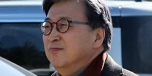 """""""[오늘Who] 삼성전자 대외협력 사장 복귀 이인용, 준법감시 더 힘실려"""
