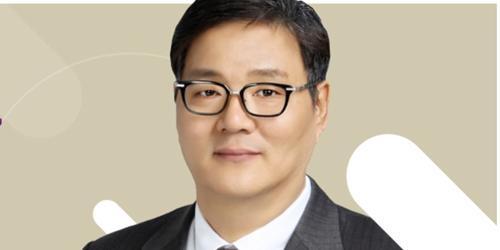 """""""콘텐츠진흥원에서 게임 떼어내 '한국게임진흥원' 설립 탄력받아"""