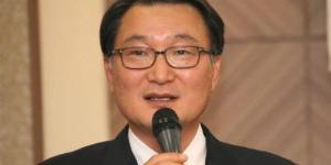 """""""KMW 주식 매수의견 유지, """"해외 5G통신 투자경쟁에 수출 늘어"""""""