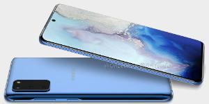 """""""외국언론 """"삼성전자 갤럭시S20 3월13일 출시, 가격은 S10과 비슷"""""""
