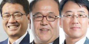 """""""삼성디스플레이 26명 임원 승진, 삼성SDS 삼성SDI 삼성전기 임원인사"""