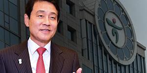 """""""하나금융 비은행 '퍼즐' 맞춰, 김정태 더케이손해보험 성장전략 '리셋'"""