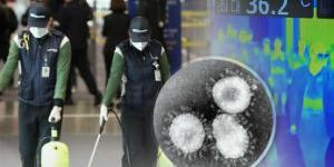 """""""대한항공, 중국 우한공항 폐쇄로 우한 노선 31일까지 쉬기로"""