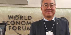 """SK이노베이션, 지속가능한 글로벌 배터리 생태계 구축에 참여"