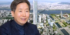 """[CEO&주가] 현대건설 국내외 수주 다 잡았다, 박동욱 주가는 아쉬워"