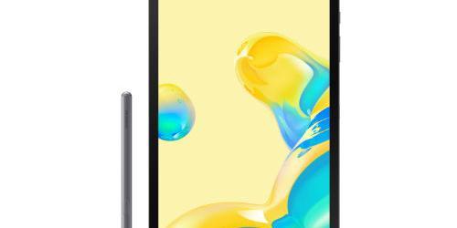 """""""삼성전자, 5G통신 지원 태블릿PC '갤럭시탭S6 5G' 처음 내놔"""