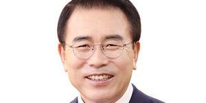 """""""[Who Is ?] 조용병 신한금융지주 대표이사 회장"""