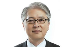 [Who Is ?] 권봉석 LG전자 최고경영자 사장 겸 대표이사 내정자