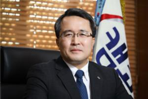 [Who Is ?] 문성유 한국자산관리공사 사장