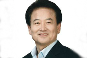 [Who Is ?] 정동영 민주평화당 대표