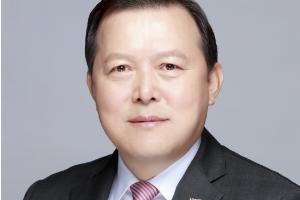 [Who Is ?] 황각규 롯데지주 대표이사 부회장