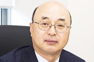 [Who Is ?] 문태곤 강원랜드 대표이사 사장