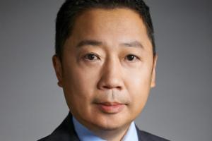 [Who Is ?] 박정원 두산 대표이사 겸 두산그룹 회장