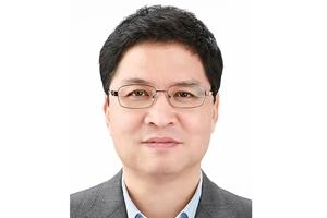 윤창운 코오롱글로벌 대표이사 사장.