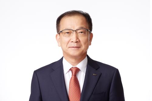 [Who Is ?] 주시보 포스코인터내셔널 대표이사 사장