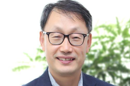 [Who Is ?] 구현모 KT 대표이사 사장