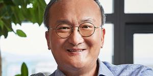 """""""SK하이닉스, 이미지센서 포함 비메모리사업 작년 매출 1.5배 늘어"""