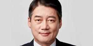 """""""윤춘성 LG상사 주식 4900만 원어치 매수,"""
