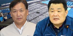 """""""현대차 코로나19에 수출 비상, 울산공장 주말특근도 최소화할 정도"""