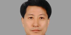 교보증권 대표에 박봉권, 김해준과 각자대표체제로 바뀌어