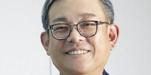 """""""한화투자증권 권희백 포함 경영진 자사주 매입,"""
