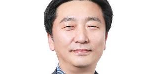 """""""[오늘Who] 이용욱, SK머티리얼즈 반도체소재 국산화 확장 속도붙여"""